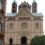 9kirche_500
